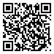 銀座のレヴィナス銀座-QRコード