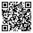 銀座の素人専科-QRコード