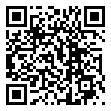 銀座のSilvia銀座-QRコード