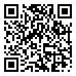 銀座のSUITS -スーツ- 銀座-QRコード