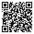 銀座のSYMPHONY~シンフォニー~-QRコード