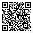 銀座のCLUB THE ANDAZ TOKYO(アンダーズ)-QRコード