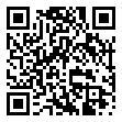 銀座の超高級デリヘル 東京愛人倶楽部-QRコード