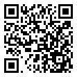 銀座の東京ロマンス-QRコード