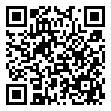 銀座のTsukiakari-QRコード
