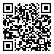 銀座のベルベット-QRコード