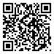 銀座のヴィクトリアクラブ東京-QRコード