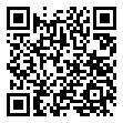 銀座の完全富裕層専門 超高級デリヘル VIP LADY 東京-QRコード