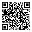 銀座のclub IRIS【クラブアイリス】東京-QRコード