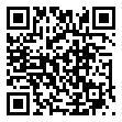 銀座のW STYLE(ダブルスタイル)-QRコード
