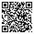 銀座の東京才色兼備-QRコード