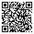 銀座のDahlia ~ダリア~-QRコード