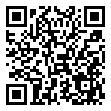 銀座の銀座ラヴェル(ラベル)-RAVEL-QRコード
