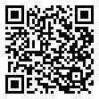 兵庫・神戸のClub BLENDA 尼崎店-QRコード