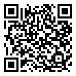 兵庫・神戸のVIP専用高級デリバリーヘルス&Premium神戸-QRコード