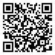 兵庫・神戸のダイアモンドムーン 神戸-QRコード