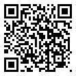 兵庫・神戸のドレステリア神戸-QRコード