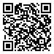 兵庫・神戸の至極 神戸-QRコード