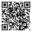 兵庫・神戸のセレブリティデリバリーヘルス インセレブ神戸-QRコード