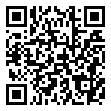 兵庫・神戸の神戸高級会員制デリヘル A's 【エース】-QRコード