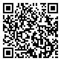 兵庫・神戸の NATURAL BEAUTY 神戸 -QRコード