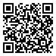 兵庫・神戸のPLATINUM LADY-QRコード