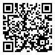 兵庫・神戸のTOMORROWLAND 神戸-QRコード