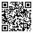 兵庫・神戸のWORLD WIDE LOVE 神戸-QRコード
