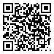池袋・大塚・目白の秋葉原インペリアル-QRコード