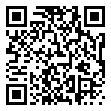 池袋・大塚・目白の奥様美人コレクション-QRコード