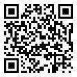 池袋・大塚・目白のデリ姫-QRコード