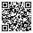 池袋・大塚・目白のD-GIRLS-QRコード