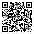 池袋・大塚・目白のデリガールズ-QRコード