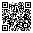 池袋・大塚・目白の蜜系アロマ&回春エステ ~Energy~(エナジー)-QRコード
