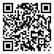 池袋・大塚・目白のエロく咲くお姉さん-QRコード