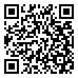 池袋・大塚・目白の大学生の集まる秘密のデリヘル JD LOUNGE-QRコード