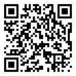 池袋・大塚・目白の出張キャバクラ 自由恋愛-QRコード