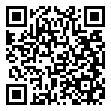 池袋・大塚・目白のLumière -ルミエール--QRコード