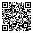 池袋・大塚・目白のラグジュエル-QRコード