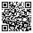 池袋・大塚・目白のあくあ-QRコード