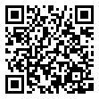 池袋・大塚・目白のピンクレーベル-QRコード