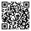 池袋・大塚・目白のSHADY MOTION-QRコード