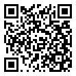 池袋・大塚・目白の厳選美女専門デリバリー STELLA TOKYO-QRコード