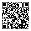 池袋・大塚・目白の友禅-QRコード