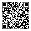 池袋・大塚・目白のCLUB虎の穴 はなれ 池袋店-QRコード