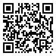 池袋・大塚・目白の十恋人~トレンド~-QRコード