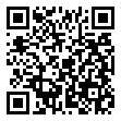 池袋・大塚・目白のTOKYO ESCORT MASSAGE ~東京エスコートマッサージ~-QRコード