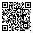 京都・祇園のVIP専用高級デリバリーヘルス&Premium 京都-QRコード