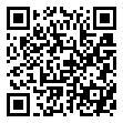 京都・祇園のアトリエナイト滋賀-QRコード