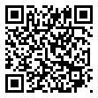 京都・祇園のCOURIER~クーリエ~-QRコード